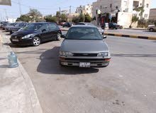 10,000 - 19,999 km Toyota Corolla 1991 for sale