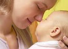 يتوفر لدينا جليسات اطفال وبيبي سيتر بدون عمولة