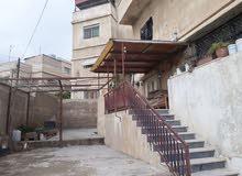 عمارة للبيع/ ماركا الشمالية/ حي العبدلات/ موقع مميز