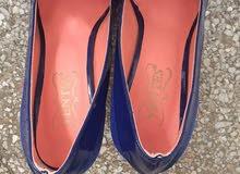 حذاء للحفلات (38)