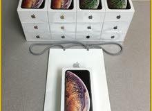 NEW  Apple iPhone XS MAX