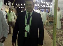 رئيس حسابات خبره 13 سنه يبحث عن وظيفه