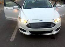 100,000 - 109,999 km mileage Ford Fusion for sale