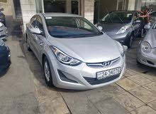 For sale a Used Hyundai  2016