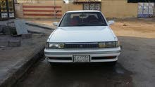 Toyota Krista 2000 in Basra - Used