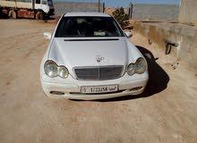 سيارة للايجار بالسائق نقل الى تونس صفاقس للعلاج