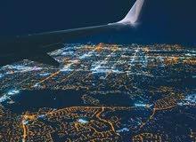 مكتب سفريات يخرج تصاريح مرور لسلطنة عمان