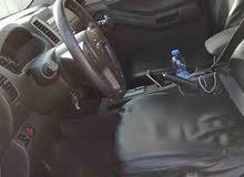 30,000 - 39,999 km Nissan Xterra 2012 for sale
