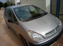 2004 Used Xsara with Manual transmission is available for sale