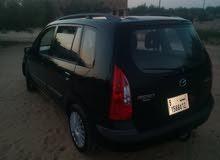 2002 Mazda Premacy for sale in Jumayl