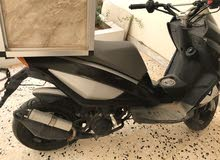 Other motorbike for sale made in 2007