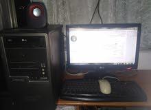 Used Other Desktop compter for Sale