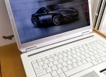 Sony Vaio Laptop at a competitive price