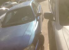 For sale 2002 Blue Accent