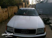 For sale Used 100 - Automatic