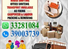 United Movers packers Professional in moving cal# 39003739