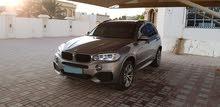 للبيع BMW X5 2016