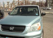For sale 2003 Blue MR-V