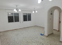شقة للبيع (الاستقلال - ضاحية الامير حسن)