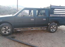 Best price! Isuzu Other 1996 for sale