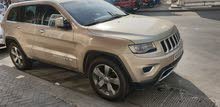 Jeep Grand Cherokee in Northern Governorate