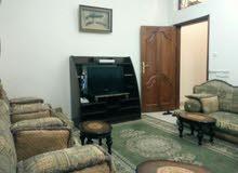 شقة مفروشة للايجار في جدة