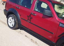 Dodge Other 2008 for sale in Maysan