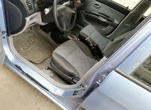 2006 Used Kia Picanto for sale