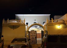 Villa in Hawally Bayan  for rent