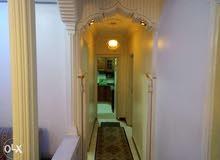 شقة للبيع في موقع مميز بطنطا
