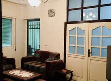 165 sqm  Villa for sale in Amman