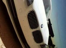 2012 Used 535 with Automatic transmission is available for sale