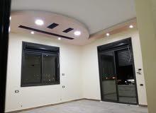 200 sqm  apartment for sale in Irbid