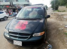 Dodge Caravan 2000 For Sale