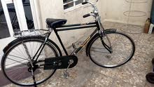 دراجه هوائيه نوع هيرو