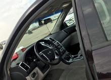 Used condition GMC Acadia 2008 with 180,000 - 189,999 km mileage