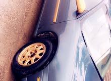 Chevrolet Malibu car for sale 1999 in Baghdad city