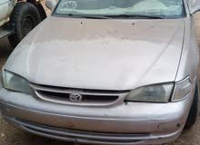Used Toyota Corolla in Nyala