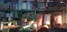 مصنع فلاتر للبيع بصناعية بركاء السقسوق