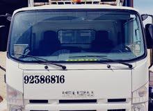furniture fixing & moving packing  نقل البضائع والأثاث