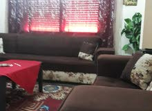 sqm  apartment for rent in Aqaba