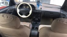 Daewoo Espero car for sale 1995 in Baghdad city