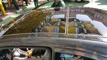 80,000 - 89,999 km mileage Mercedes Benz C 200 for sale