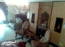 Villa in Amman Abdoun for sale
