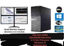i5 Desktops For Sale