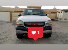 Chevrolet Pickup 2002 in Dubai - Used