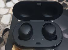 سماعات Gear Iconx