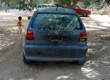 Best price! Volkswagen Polo 2000 for sale