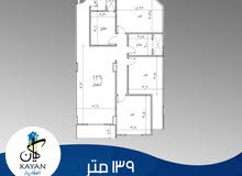 apartment for sale Fifth Floor directly in Hadayek al-Ahram