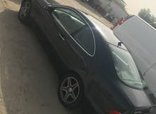 90,000 - 99,999 km mileage Mercedes Benz CLK 320 for sale